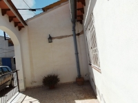 San Bartolome cheap property for sale bargainCosta Blanca Spain