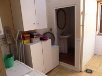 San Bartolome property for sale Costa Blanca Spain cheap bargain