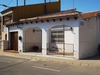 San Bartolome cheap bargain Costa Blanca property for sale Spain