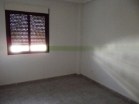 Daya Vieja cheap proerty for sale Costa Blanca bargain Spain