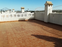 Daya Vieja cheap property for sale Costa Blnca bargain Spain