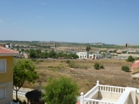 Spain Costa Blanca for sale Monte Azul property cheap bargain