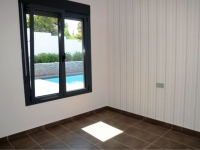 Ciudad Quesada property for sale cheap bargain Costa Blanca