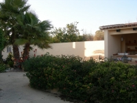 Los Montesinos close to La Siesta cheap bargain property