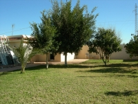 Los Montesinos bargain property for sale close to San Luis
