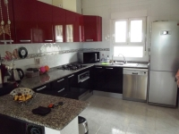 Ciudad Quesada property for sale cheap bargain near Torreveiaj