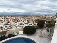 Ciudad Quesada property for sale bargain near Torrevieja