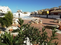 Laguna green Costa Blanca property for sale Entre Naranjos