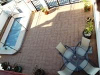Entre Naranjos Laguna Green cheap bargain property for sale.