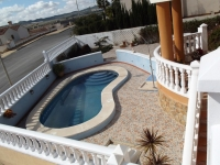 San Miguel cheap bargain property for sale near Costa Blanca