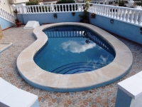 San Miguel bargain property for sale cheap bargain Costa Blanca