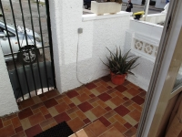 San Luis property for sale cheap bargain Costa Blanca Spain