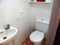 San Luis cheap bargain property for sale Costa Blanca Spain