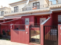 For sale in Aguas Nueva, cheap, bargain porperty close to Torrevieja and Guardamar on Spains Costa Blanca