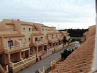 Cheap bargain property in Playa Flamenca Costa Blanca Spain