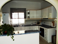 For sale cheap bargain property El Galan Costa Blanca Spain