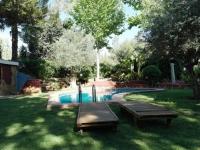 Cheap Bargain for sale Pilar de Horadada property Spain