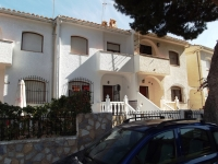 Property for sale - Townhouse for sale - Orihuela Costa - La Zenia