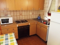 Cheap Bargain for sale in La Zenia  Costa Blanca Spain