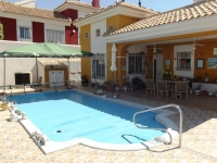 Cheap property for sale Los Montesinos Costa Blanca Spain