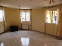Jacarilla bargain cheap property for sale near Los Montesinos