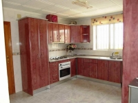 Jacarilla bargain property for sale cheap property for sale