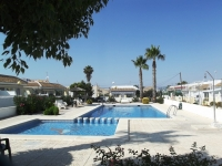San Luis cheap bargain property in Costa Blanca