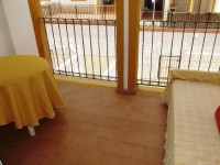 La Zenia cheap bargain property for sale Costa Blanca Spain