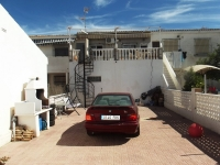 Bargain property for sale cabo Roig Costa Blanca Spain