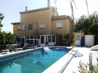 Torreta Florida, Costa Blanca, Spain, cheap, bargain property for sale close to Torrevieja and La Siesta