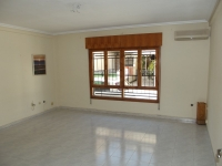 Los Montesinos cheap bargain property for sale Costa Blanca