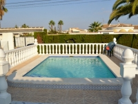 San Luis bargain property cheap Costa Blanca Spain for sale