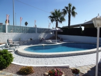 Property for sale Costa blanca Spain cheap bargain