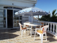 For sale cheap bargain property Spain costa blanca