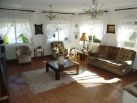Property for sale cheap bargain Spain costa blanca