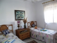 Costa blanca for sale Spain cheap bargain property