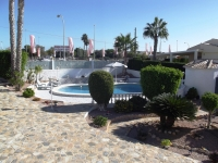 For sale property Spain costa blanca cheap bargain