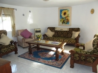 For sale cheap bargain Spain costa blanca property