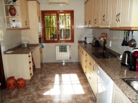 Bargain exclusive detached villa for sale in a gated community