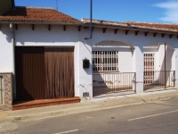 San Bartolome bargain property for sale Costa Blanca Spain cheap