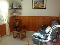 Costa Blanca Spain Villamartin Cheap bargain property for sale