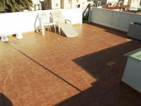 Torrevieja bargain cheap property for sale Costa Blanca