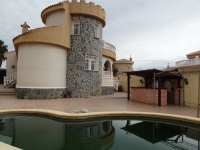 Ciudad Quesada bargain Villa property sale Costa Blanca