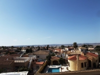 El Chaparral cheap property for sale Costa Blanca Spain