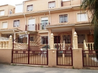 Cheap bargain property Playa Flamenca Costa Blanca Spain