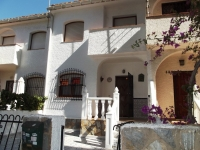 For sale La Zenia cheap bargain property Orihuela Costa Spain