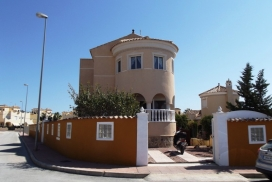 Villa for sale - Property for sale - San Fulgencio - San Fulgencio