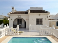 San Luis cheap bargain property sale Costa Blanca Spain