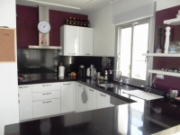 Property Sold - Villa for sale - Ciudad Quesada