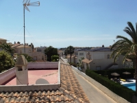 Property Sold - Apartment for sale - Orihuela Costa - Blue Lagoon